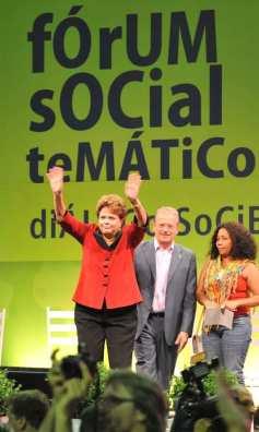 Atrelamento da ciência a ideologias,  como na falida URSS, teve efeitos nefastos,  escrevem cientistas brasileiros à Presidente Dilma